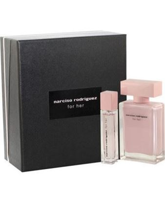 Picture of Narciso Rodriguez 2 Piece Set EDP for Women