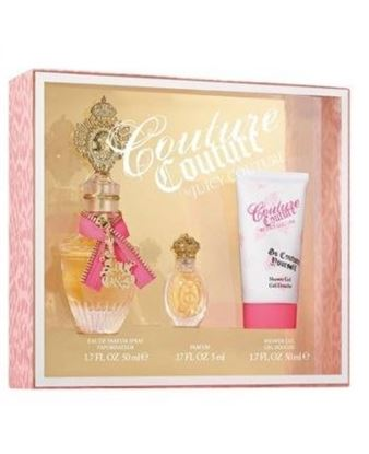 Picture of Couture Couture by Juicy Couture SET (W)
