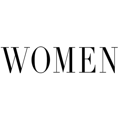 Picture for category WOMEN