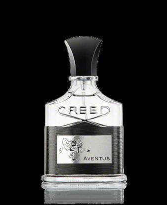 Picture of CREED Aventus EDP 2.5oz 75ml (M)