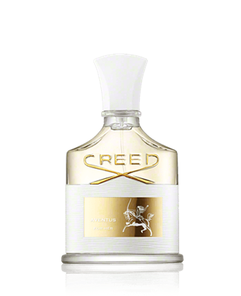 Picture of CREED Aventus for Her 2.5oz 75ml