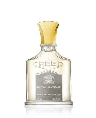 Picture of CREED Royal Mayfair 2.5oz 75ml (W)