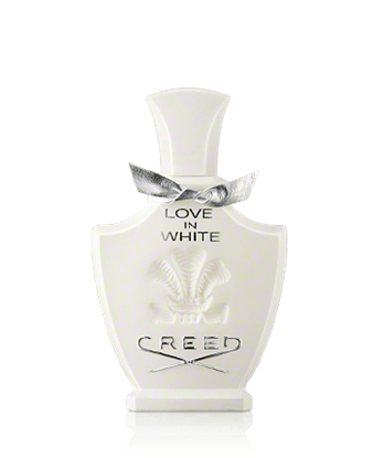 Picture of Creed Love In White for Women 2.5oz 75ml