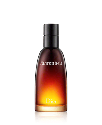 Picture of Christian Dior Fahrenheit EDT 1.7oz 50ml (M)