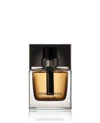 Picture of Christian Dior Homme Intens EDP 1.7oz 50ml (M)