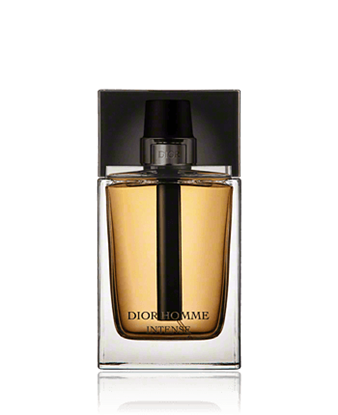 Picture of Christian Dior Homme Intense for Men EDP 3.4 oz 100 ml