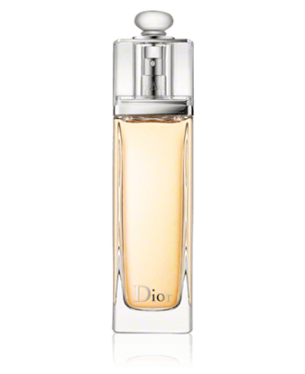 Picture of Christian Dior Addict for Women EDT 3.4 oz 100 ml