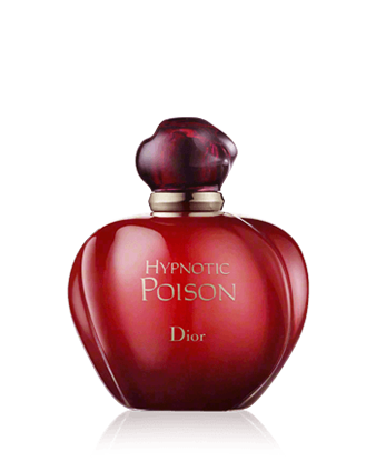 Picture of Christian Dior Hypnotic Poison EDT 3.4oz 100ml (W)