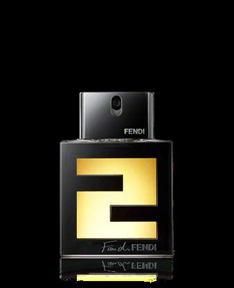 Picture of Fan Di Fendi Pour Homme EDT 1.7oz 50ml (M)