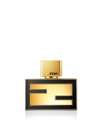 Picture of Fan di Fendi Extreme EDP 1oz 30ml (W)