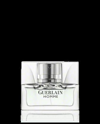 Picture of Guerlain Homme EDT 1oz 30ml (M)