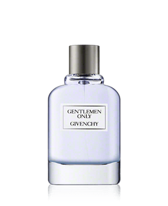 Picture of Givenchy Gentlemen Only EDT 1.7oz 50ml (M)