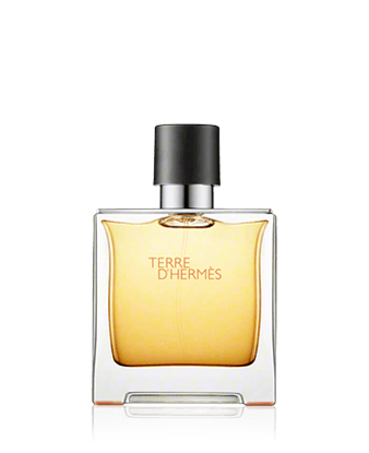 Picture of Terre D'Hermes Perfume Pure 2.5oz 75ml (M)