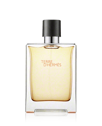 Picture of Terre D'Hermes EDT 3.3oz 100ml (M)