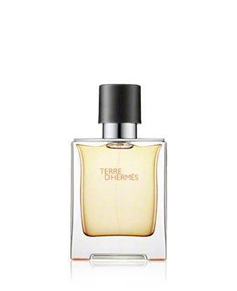 Picture of Terre D'Hermes EDT 1.6oz 50ml (M)