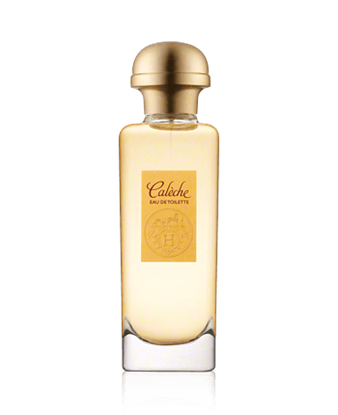 Picture of Caleche by Hermes EDT 3.3oz 100ml (W)