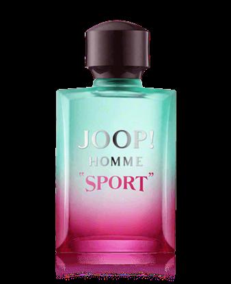 Picture of Joop Homme Sport EDT 4.2oz 125ml (M)