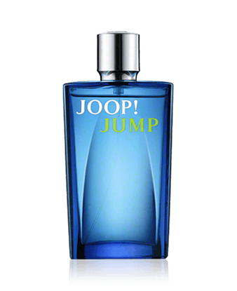 Picture of Joop Jump EDT 3.4oz 100ml (M)
