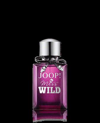 Picture of Joop Miss Wild EDT 1oz 30ml (W)