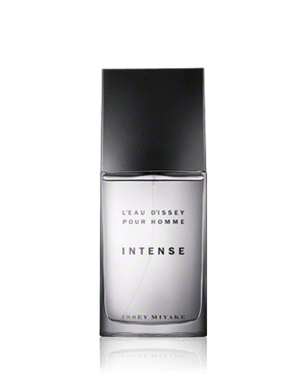 Picture of Issey Miyake L'Eau D'Issey Pour Homme INTENSE EDT 75ml