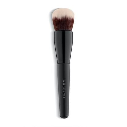 Picture of BareMinerals Smoothing Face Brush