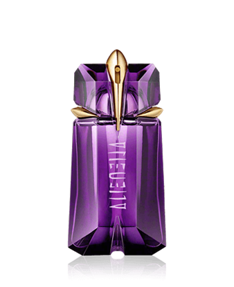 Picture of Alien by Thierry Mugler EDP 2.0oz 60ml (W)