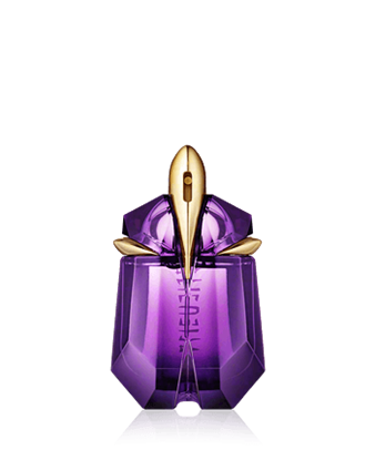 Picture of Alien by Thierry Mugler EDP 1.0oz 30ml (W)