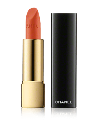 Picture of Chanel Rouge Allure 152 Insaisissable