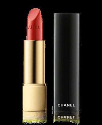 Picture of Chanel Rouge Allure 98 Coromandel