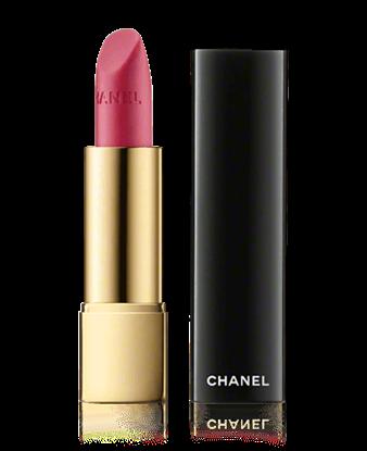 Picture of Chanel Rouge Allure Velvet 37 L'Exuberante