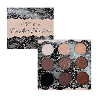 Picture of BEAUTY CREATIONS Boudoir Shadows