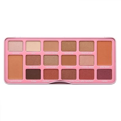 Picture of BEAUTY CREATIONS The Sweetest Palette